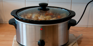 How to Choose the Best Crockpot