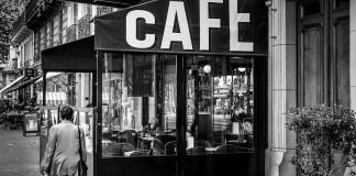 Zerda Cafe