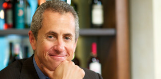danny meyer no tipping