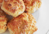 butter biscuit recipe easy