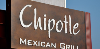chipotle e coli outbreak 2015