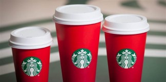starbucks-red-cup-controversy-today-tease-1-110915_b615137f78684740e43b0e5a00508841.today-inline-large